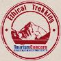 Ethical Trekking