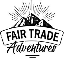 Fair Trade Adventure
