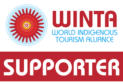 World Indigenous Tourism Alliance