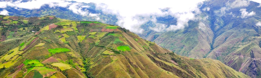 Treasures of Northern Peru
