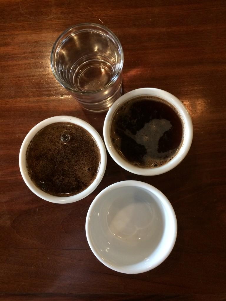 Finca Rosa Blanca Coffee Tour
